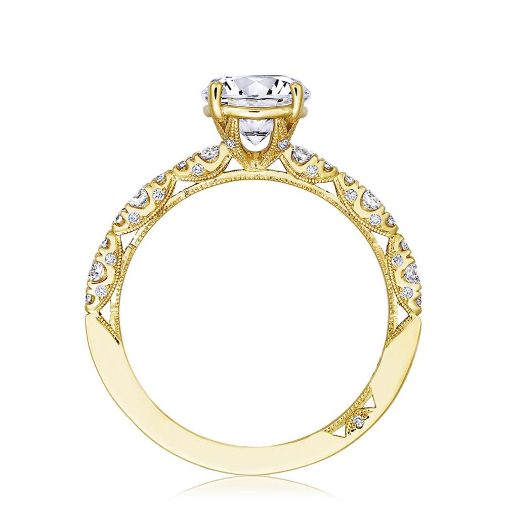 https://www.romanjewelers.com/upload/product/ht2559rd7y_20.jpg