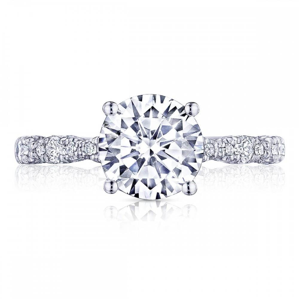 https://www.romanjewelers.com/upload/product/ht2559rd8w_10.jpg