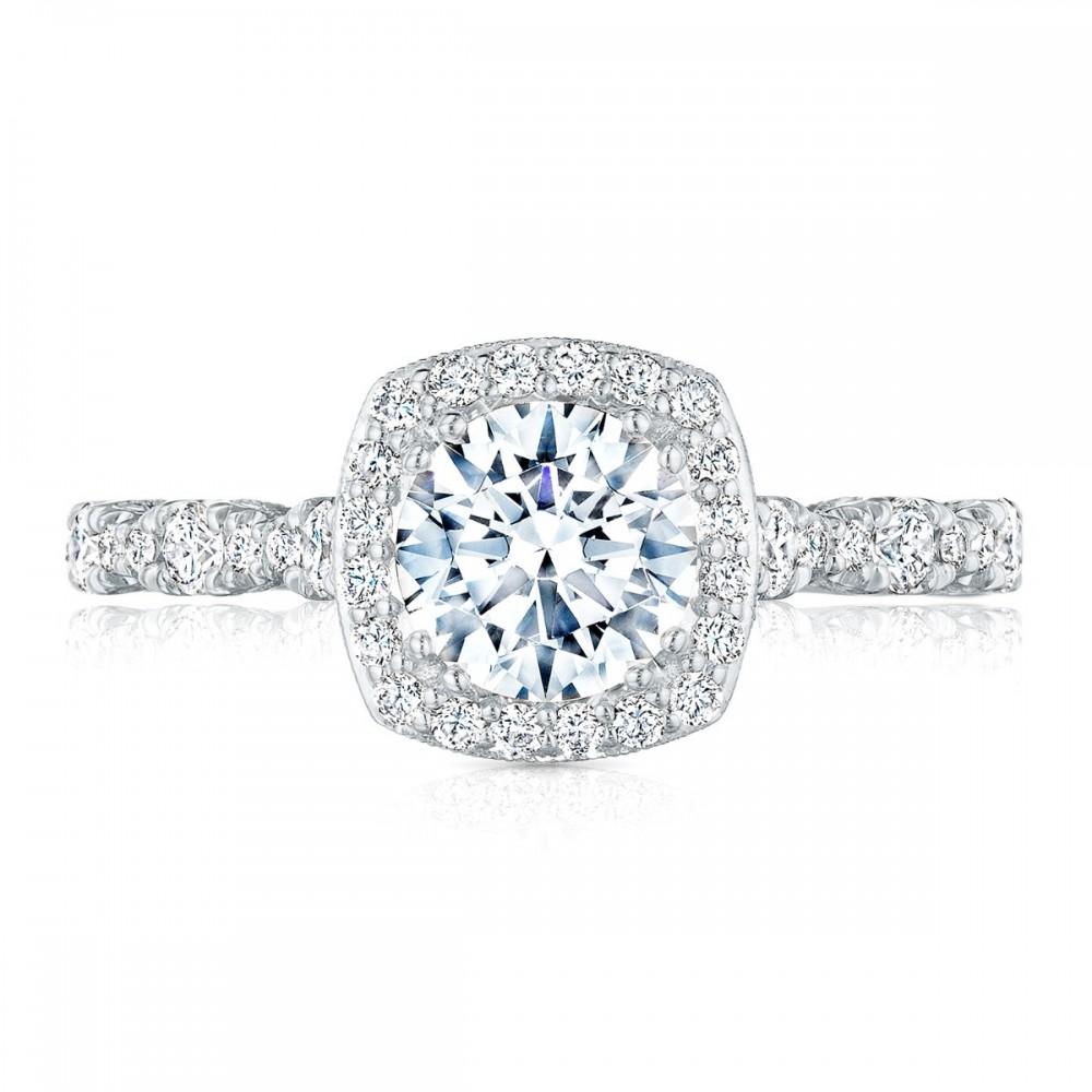 https://www.romanjewelers.com/upload/product/ht2560cu65_10_1.jpg