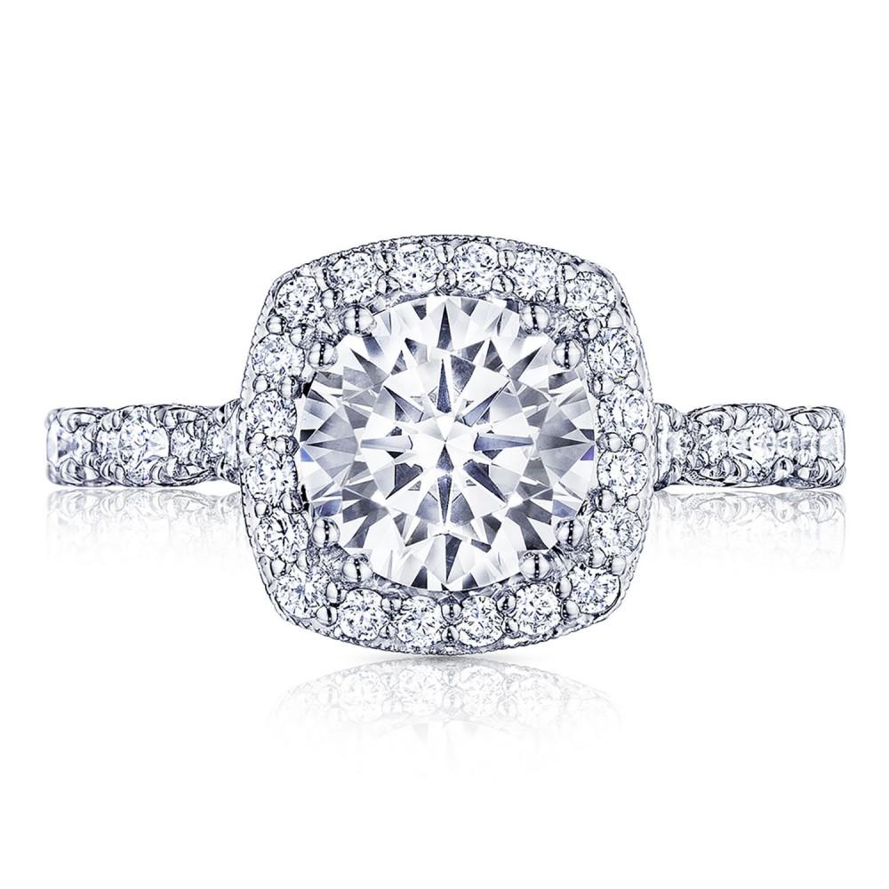 https://www.romanjewelers.com/upload/product/ht2560cu75_10.jpg