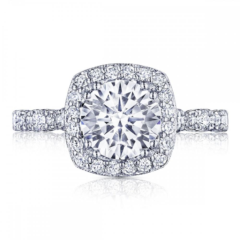 https://www.romanjewelers.com/upload/product/ht2560cu75_10_1.jpg