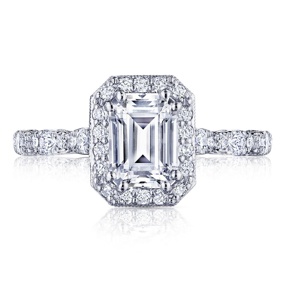 https://www.romanjewelers.com/upload/product/ht2560ec75x55_10.jpg