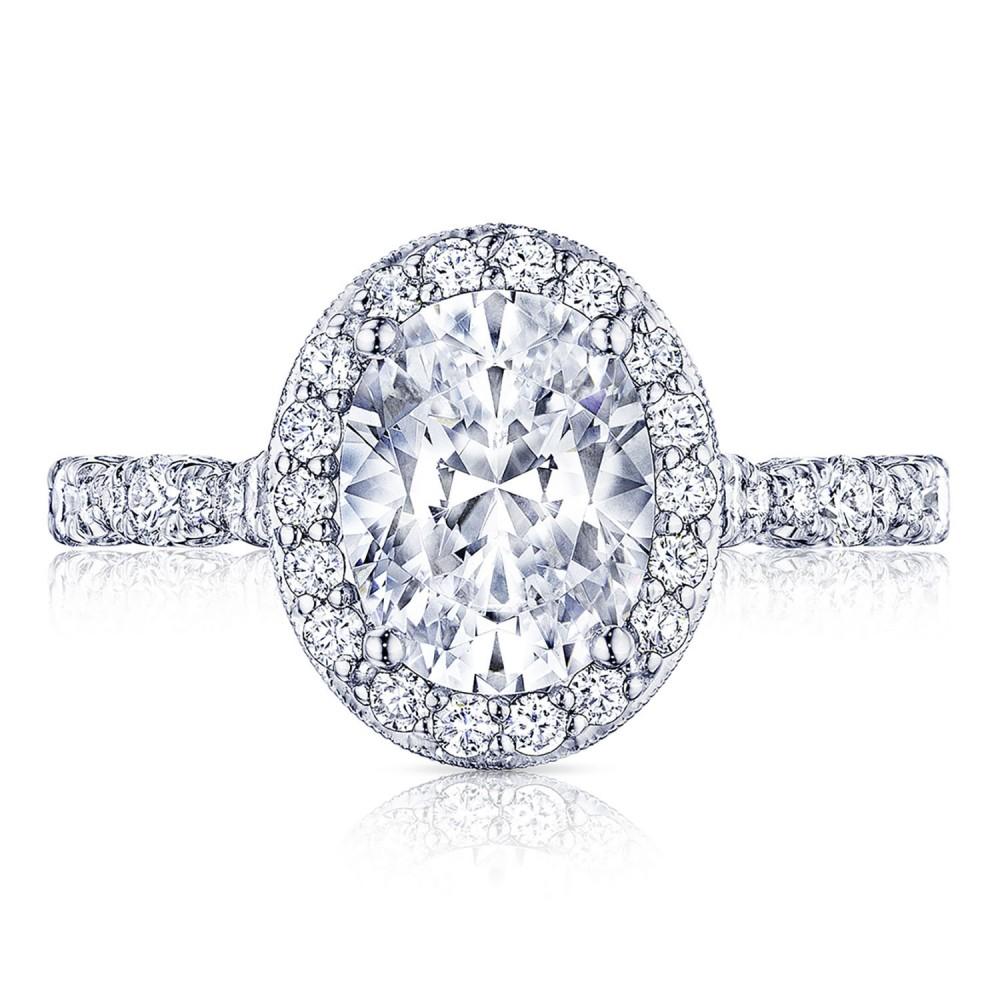 https://www.romanjewelers.com/upload/product/ht2560ov9x7_10.jpg
