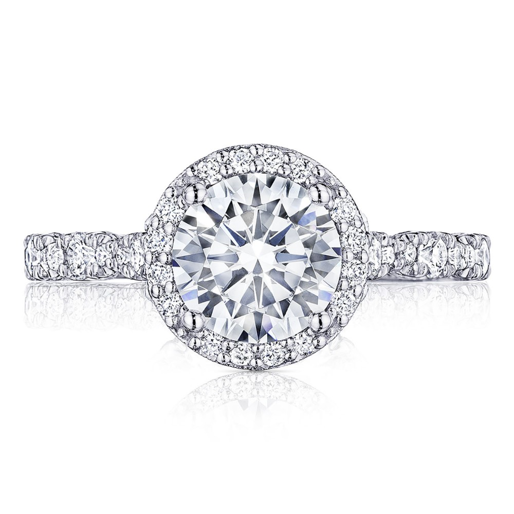 https://www.romanjewelers.com/upload/product/ht2560rd75_10.jpg