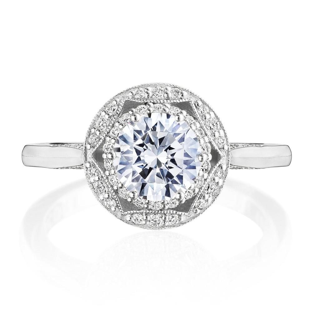 https://www.romanjewelers.com/upload/product/ht2563rd65w_10.jpg