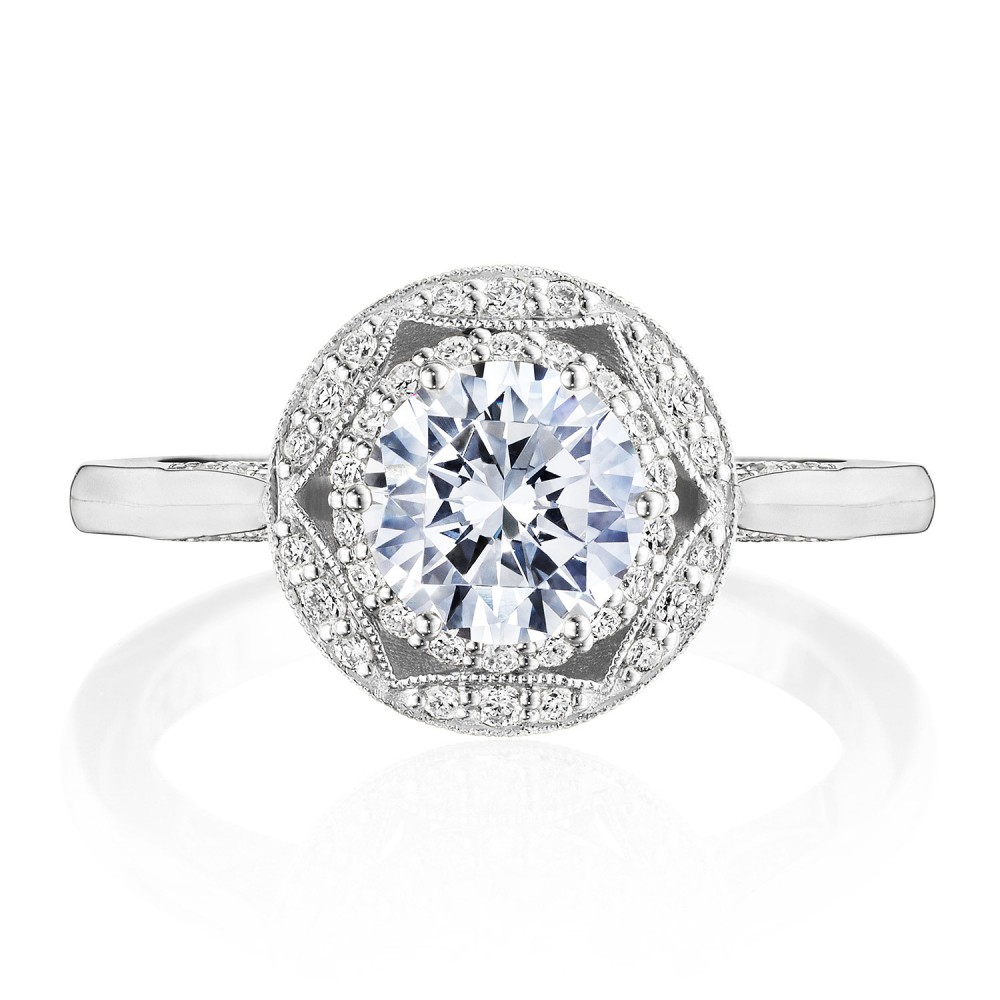 https://www.romanjewelers.com/upload/product/ht2563rd65w_10_1.jpg