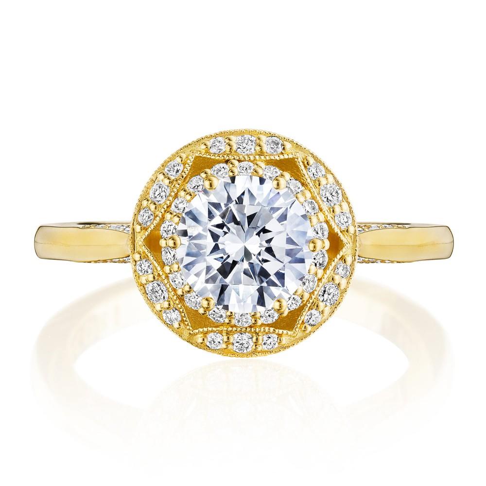 https://www.romanjewelers.com/upload/product/ht2563rd65y_10.jpg