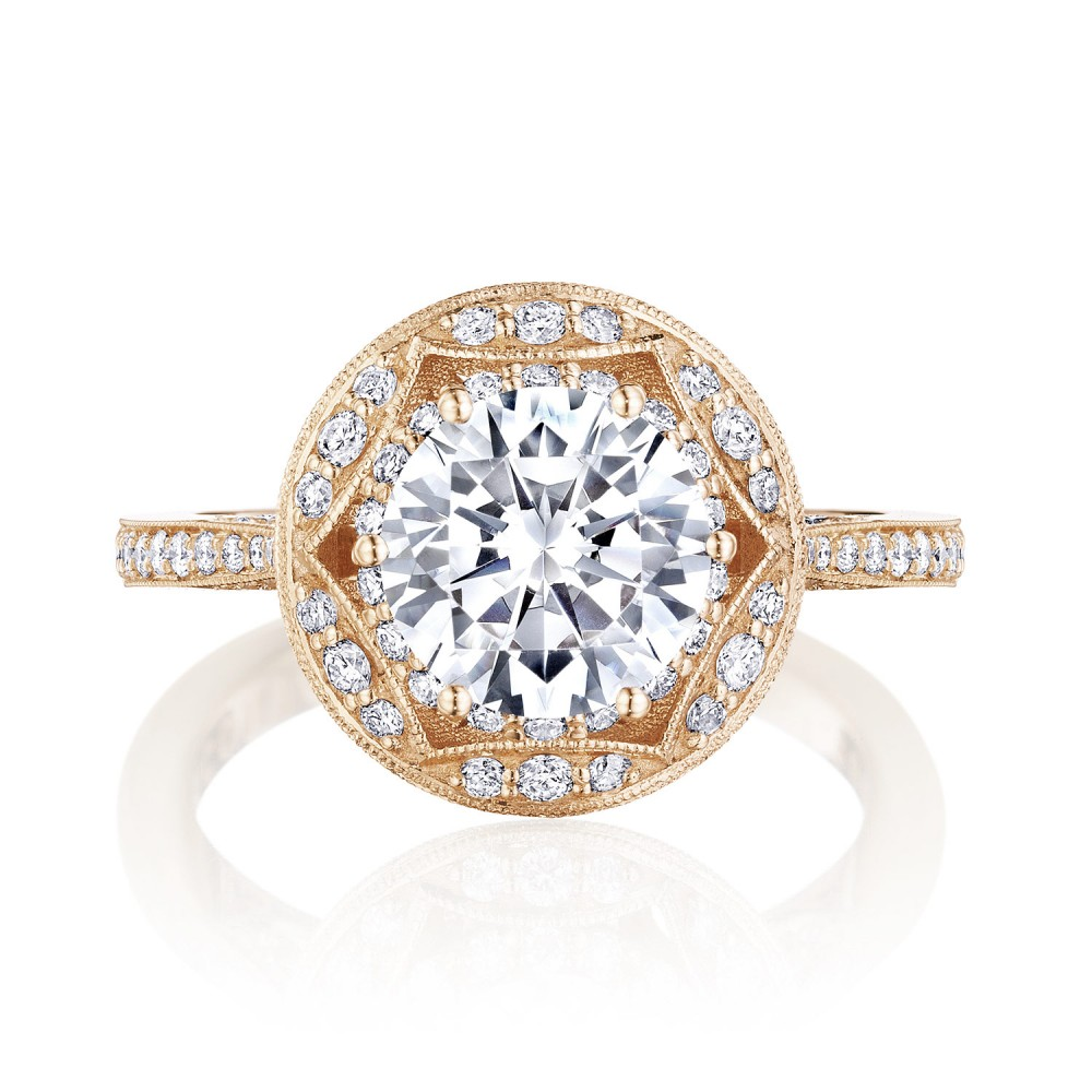 https://www.romanjewelers.com/upload/product/ht2564rd8pk_10.jpg