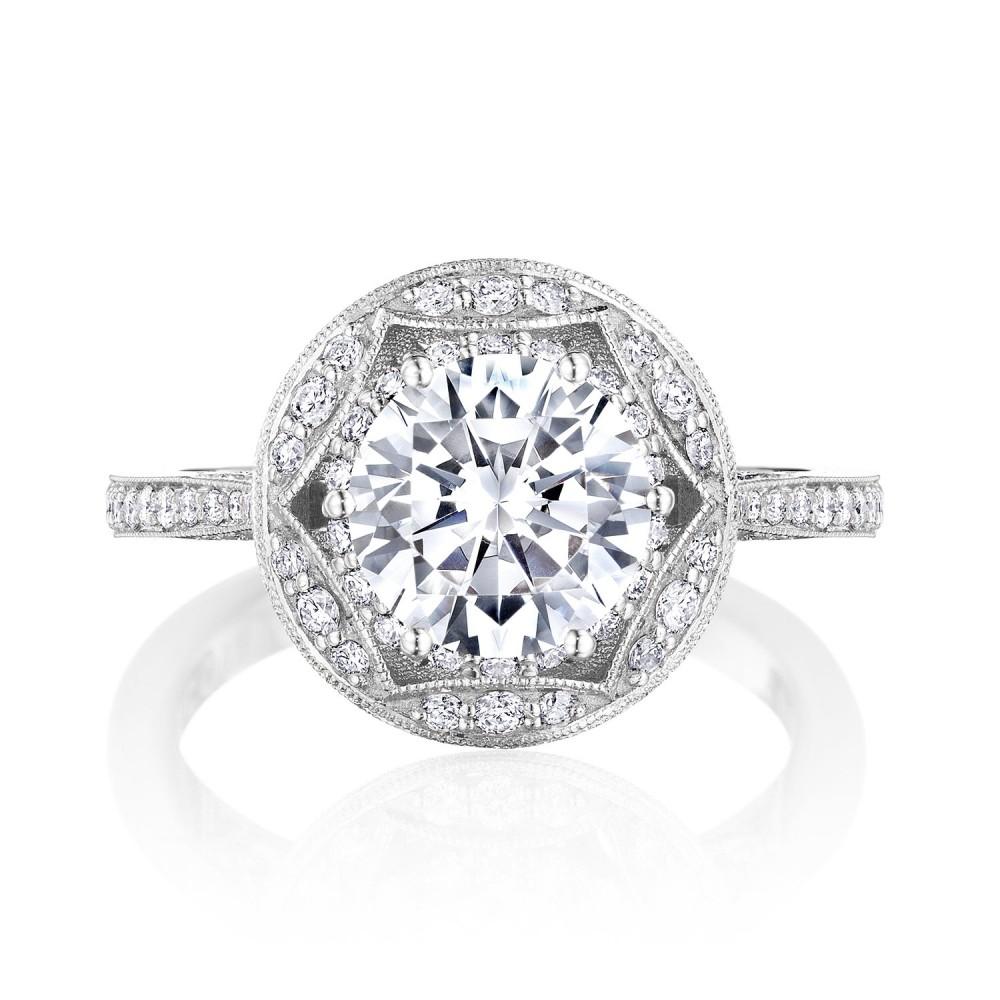 https://www.romanjewelers.com/upload/product/ht2564rd8w_10_2.jpg