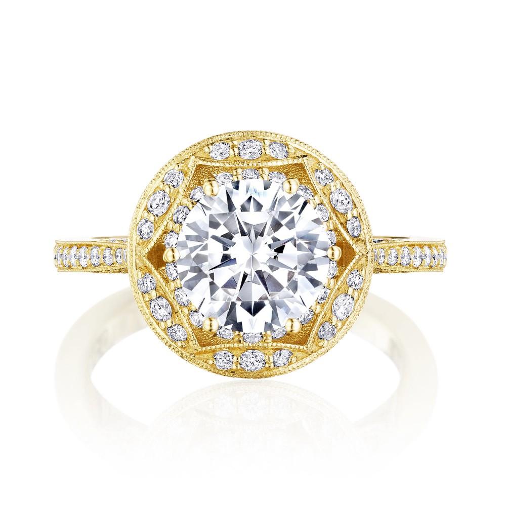 https://www.romanjewelers.com/upload/product/ht2564rd8y_10.jpg