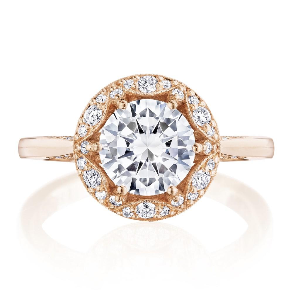https://www.romanjewelers.com/upload/product/ht2567rd75pk_10_1.jpg