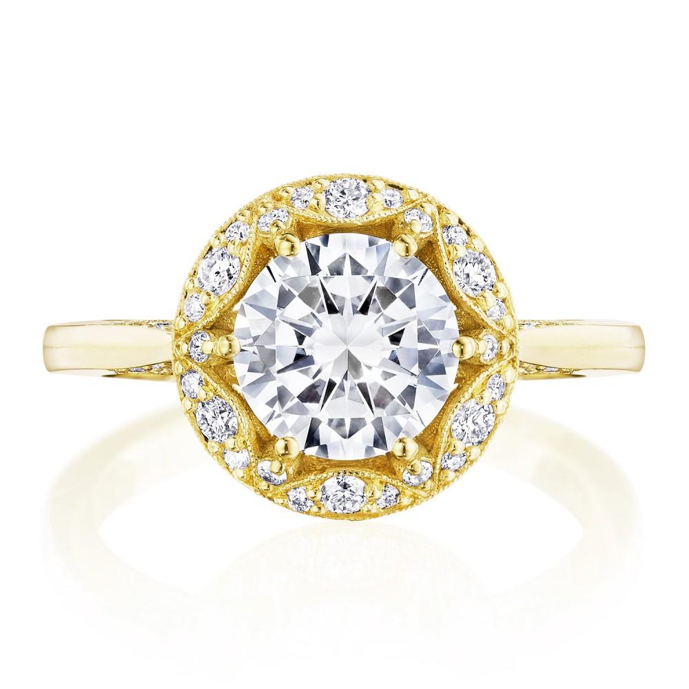 https://www.romanjewelers.com/upload/product/ht2567rd75y_10.jpg