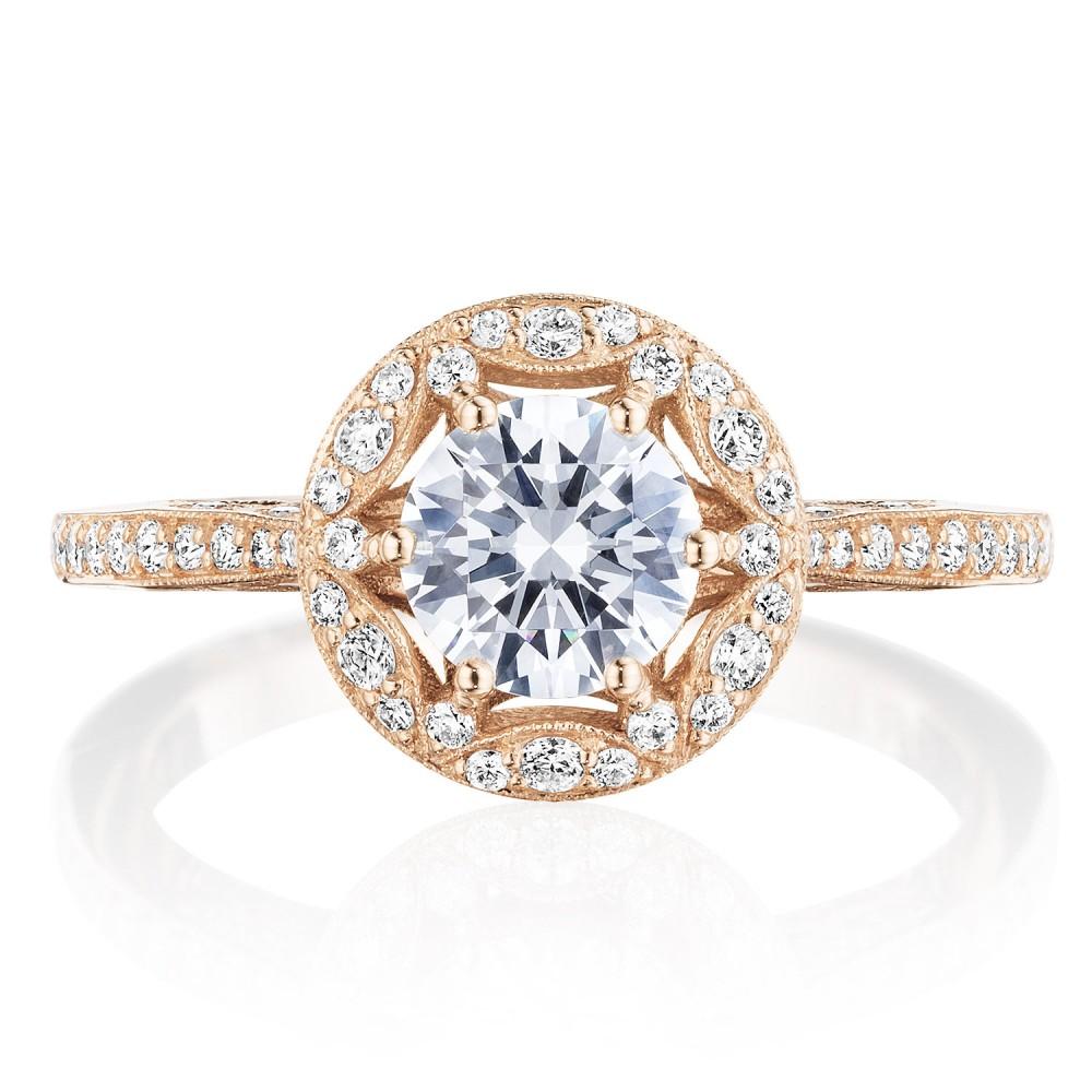 https://www.romanjewelers.com/upload/product/ht2568rd6pk_10.jpg