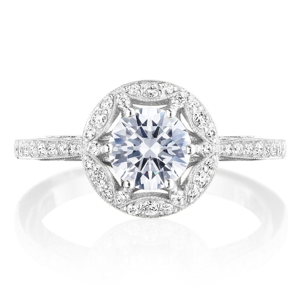 https://www.romanjewelers.com/upload/product/ht2568rd6w_10_2.jpg