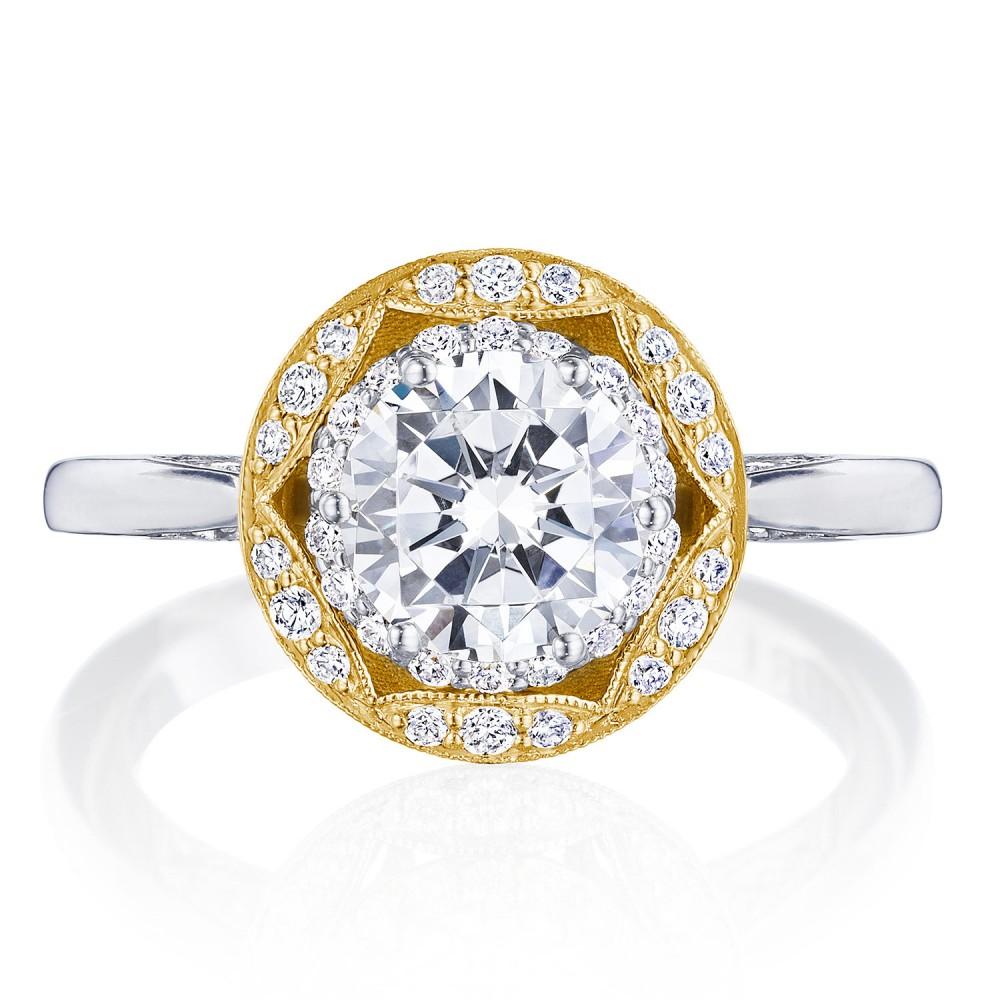 https://www.romanjewelers.com/upload/product/ht2569rd7wy_10_1.jpg