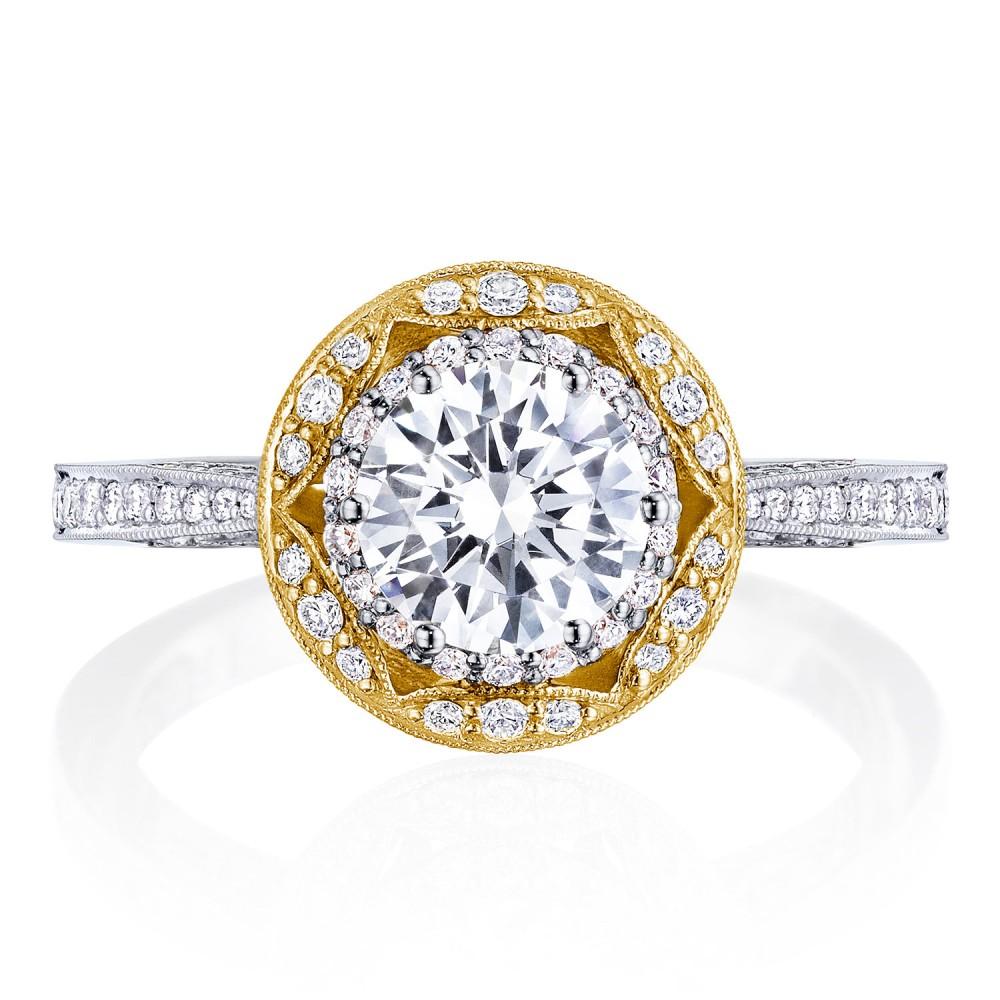 https://www.romanjewelers.com/upload/product/ht2570rd65wy_10.jpg