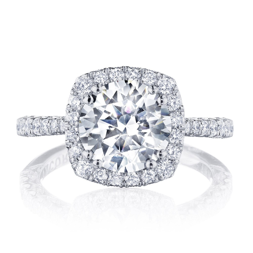 https://www.romanjewelers.com/upload/product/ht2571cu85w_10_2.jpg