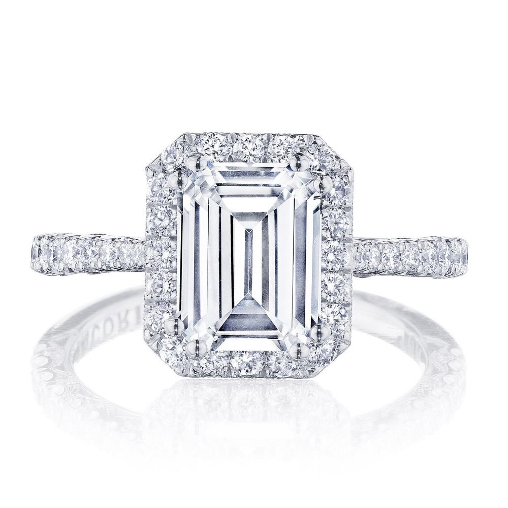 https://www.romanjewelers.com/upload/product/ht2571ec85x65w_10_3.jpg