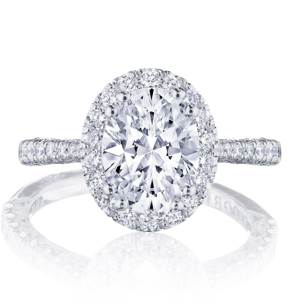 https://www.romanjewelers.com/upload/product/ht2571ov9x7w_10_2.jpg