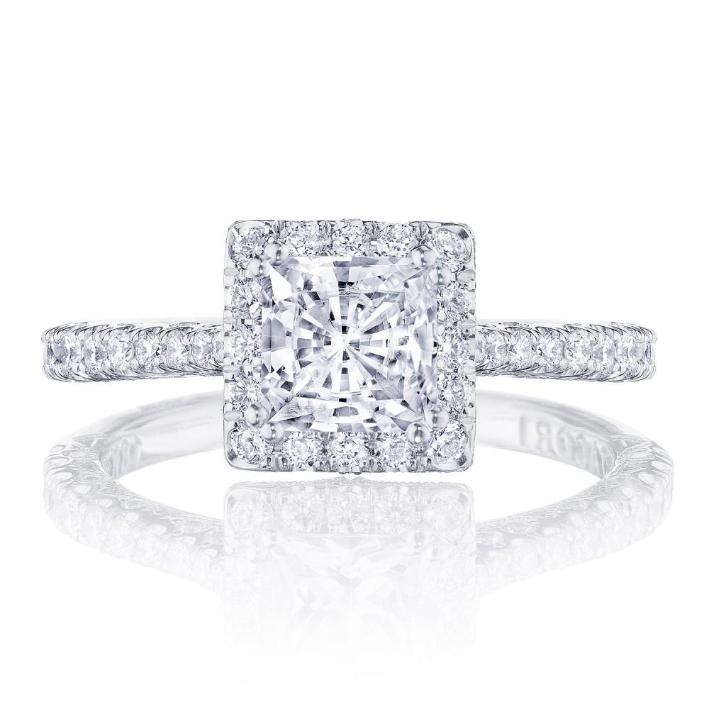 https://www.romanjewelers.com/upload/product/ht2571pr55w_10_2.jpg