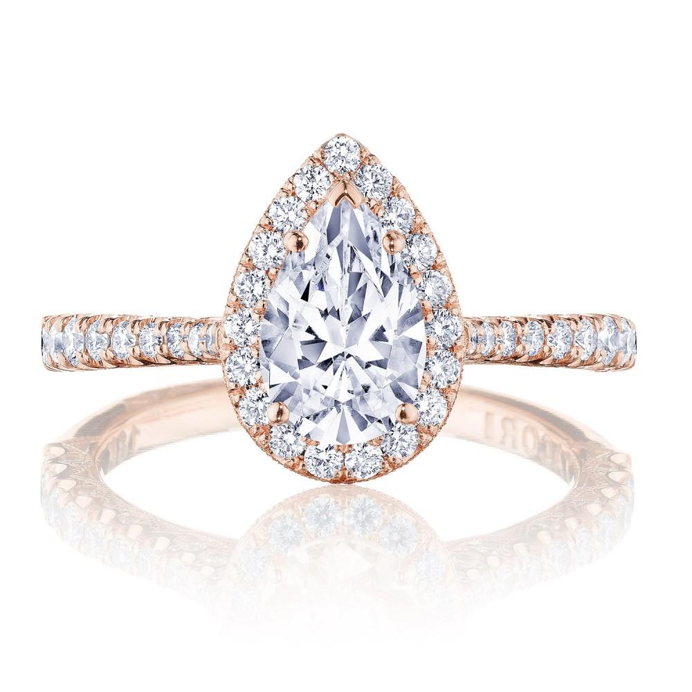 https://www.romanjewelers.com/upload/product/ht2571ps85x55pk_10_1.jpg