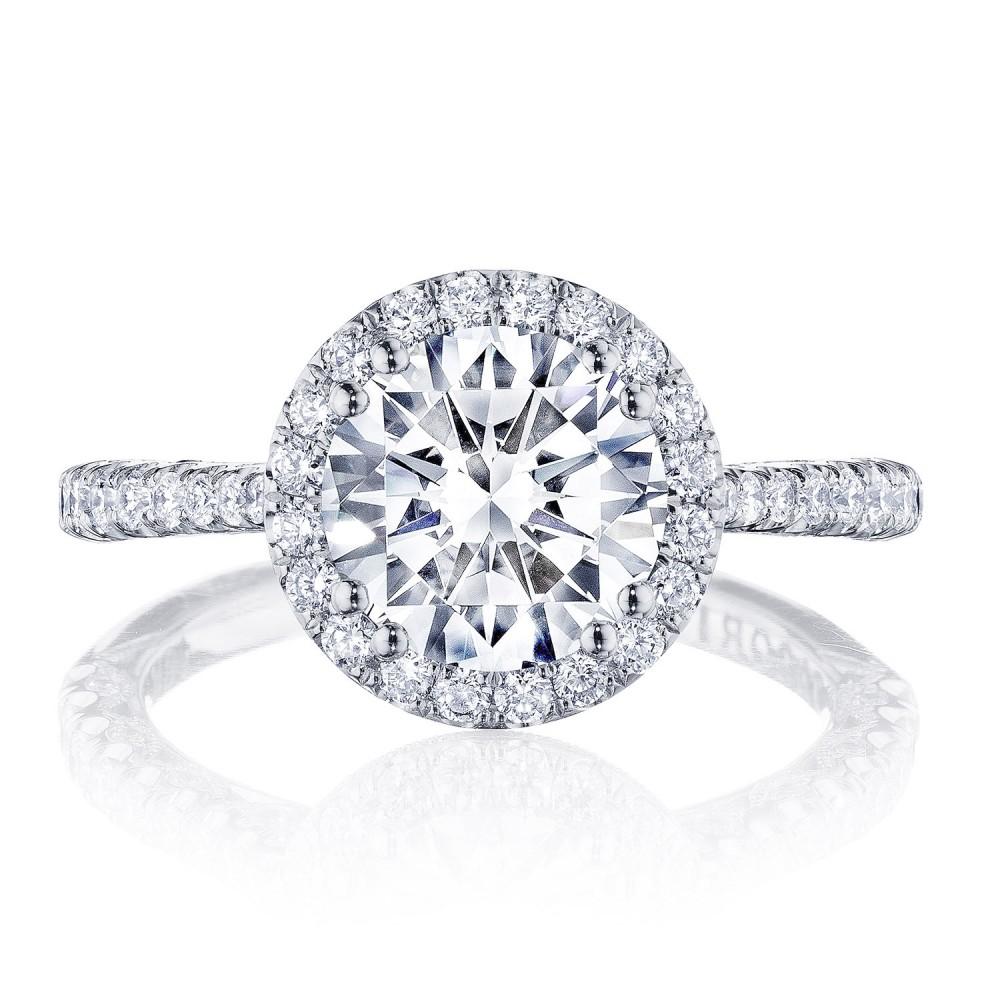 https://www.romanjewelers.com/upload/product/ht2571rd8w_10_2.jpg
