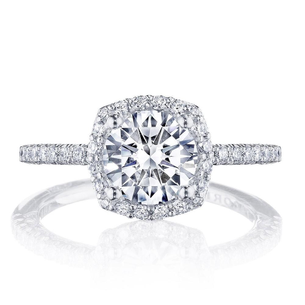 https://www.romanjewelers.com/upload/product/ht257215cu7w_10_2.jpg