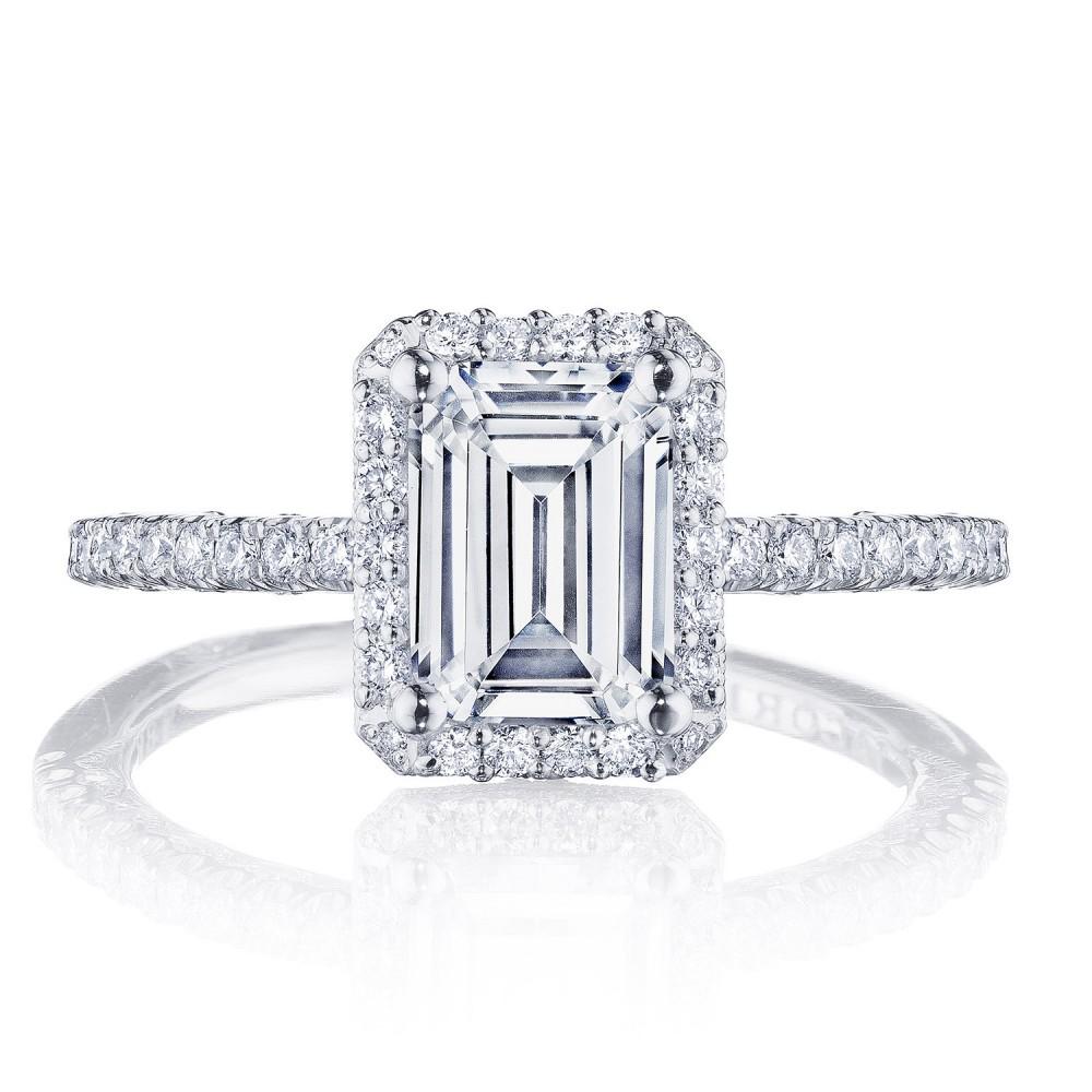 https://www.romanjewelers.com/upload/product/ht257215ec75x55w_10_1_1.jpg
