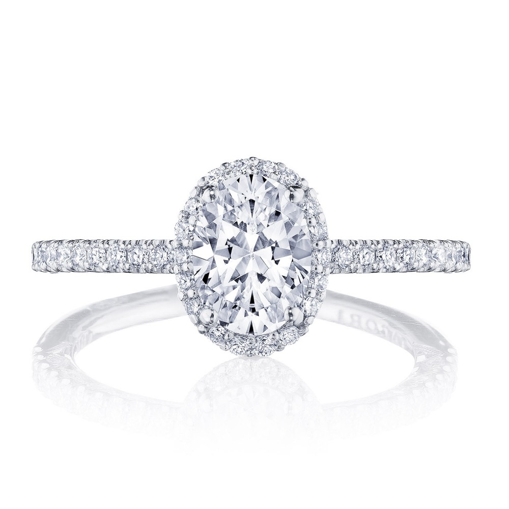 https://www.romanjewelers.com/upload/product/ht257215ov75x55w_10_2.jpg