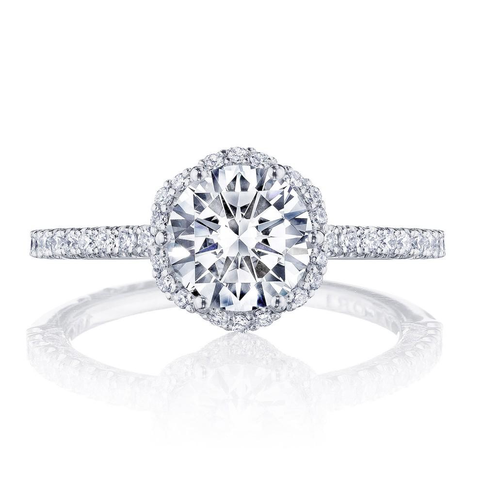https://www.romanjewelers.com/upload/product/ht257215rd7w_10_2.jpg