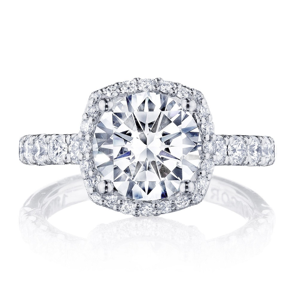 https://www.romanjewelers.com/upload/product/ht257225cu85w_10_2.jpg
