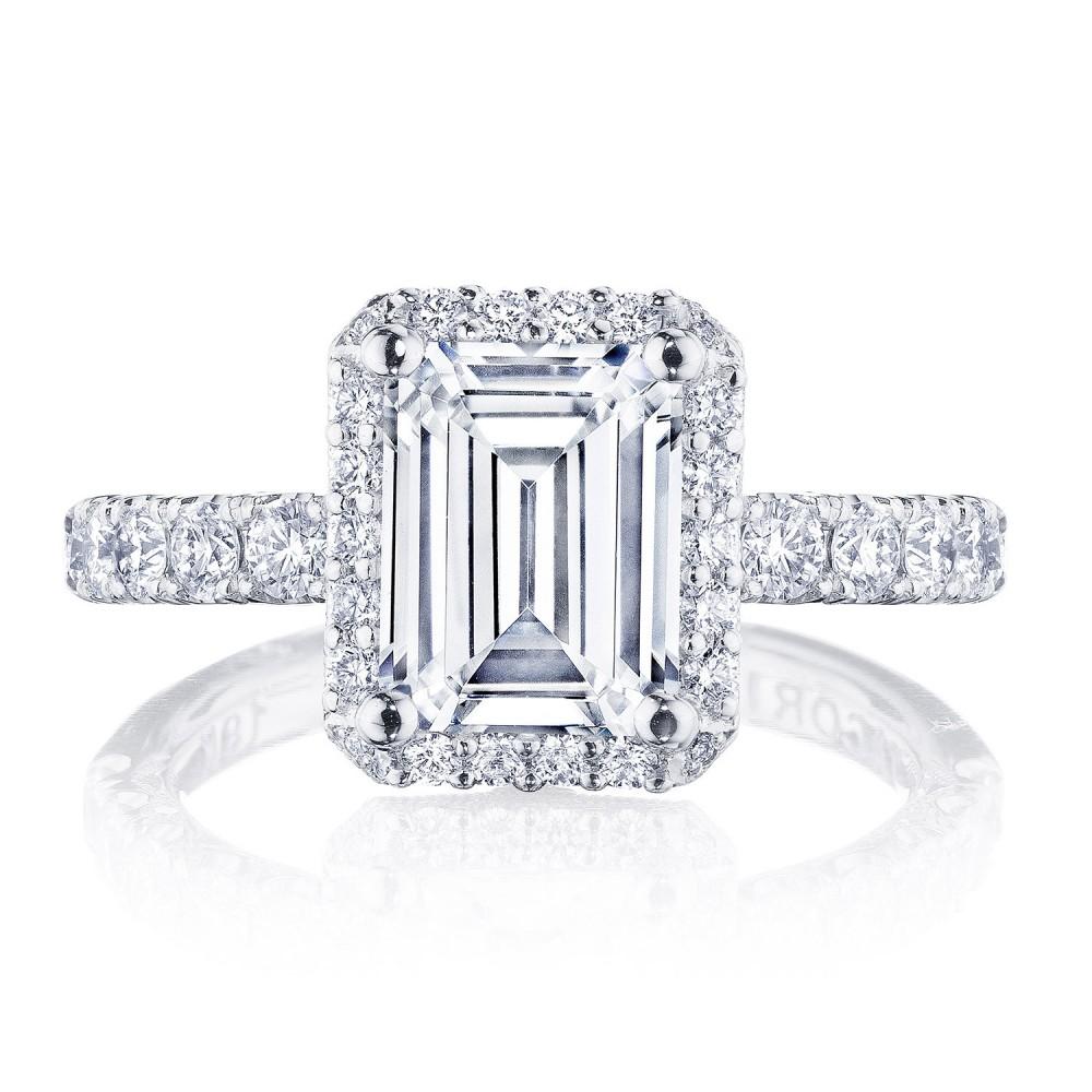 https://www.romanjewelers.com/upload/product/ht257225ec85x65w_10_2.jpg