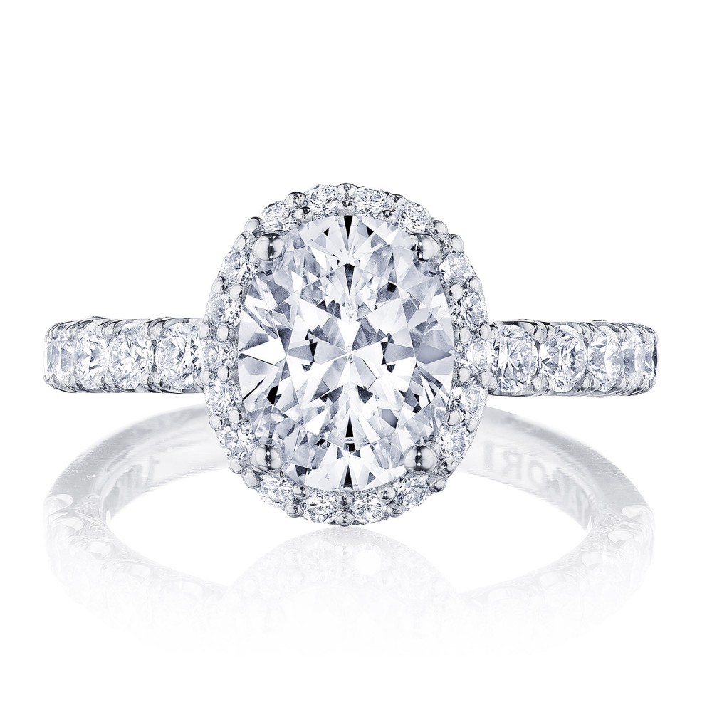 https://www.romanjewelers.com/upload/product/ht257225ov9x7w_10_2.jpg