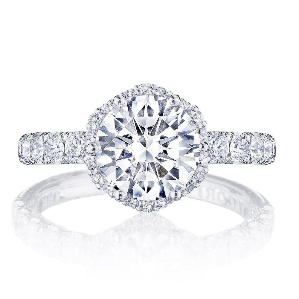 https://www.romanjewelers.com/upload/product/ht257225rd8w_10_2.jpg