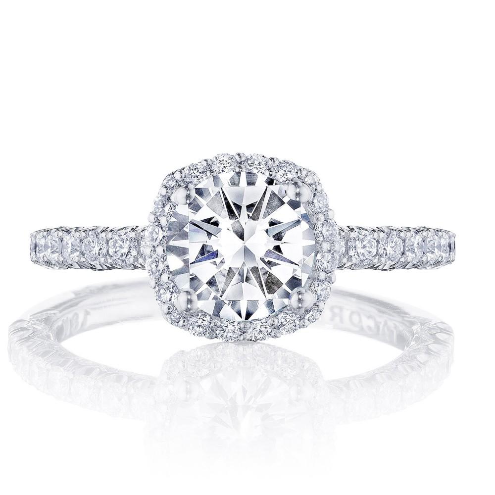 https://www.romanjewelers.com/upload/product/ht2572cu65w_10_2.jpg