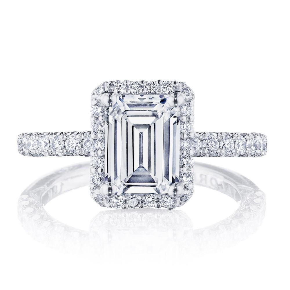 https://www.romanjewelers.com/upload/product/ht2572ec8x6w_10_2.jpg
