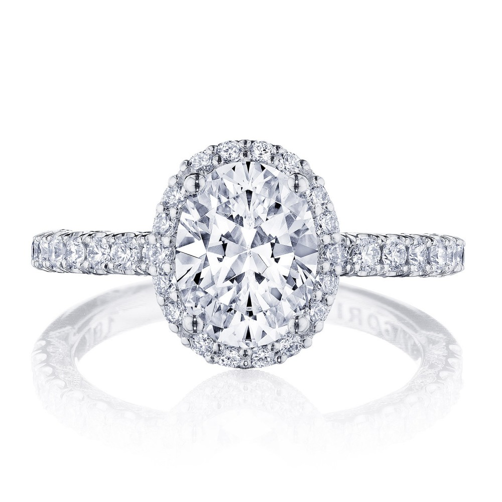 https://www.romanjewelers.com/upload/product/ht2572ov85x65w_10_2.jpg