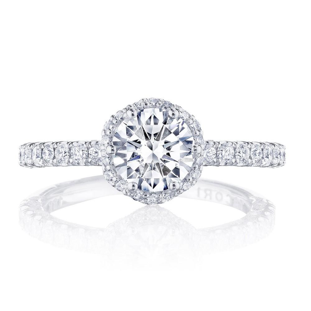 https://www.romanjewelers.com/upload/product/ht2572rd65w_10_2.jpg