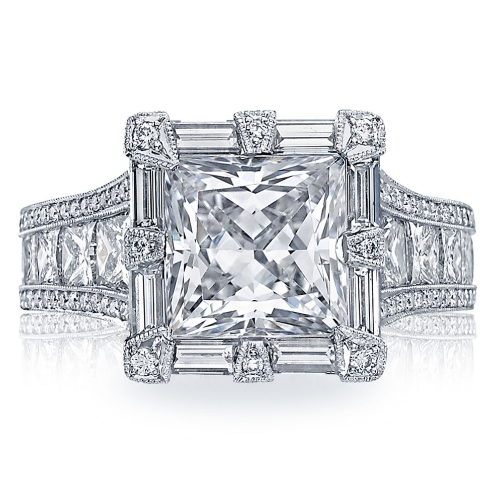 https://www.romanjewelers.com/upload/product/ht2601pr85_10.jpg