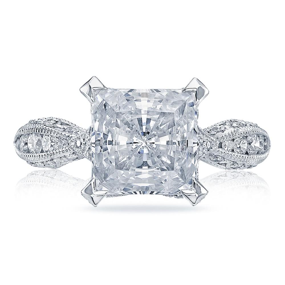 https://www.romanjewelers.com/upload/product/ht2602pr85_10.jpg