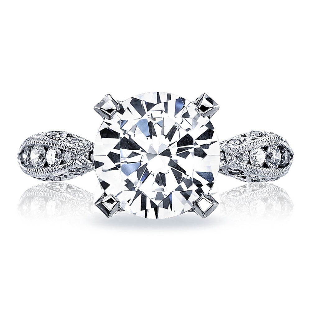 https://www.romanjewelers.com/upload/product/ht2602rd95_10.jpg
