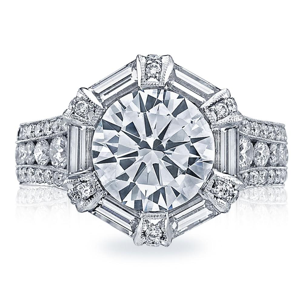 https://www.romanjewelers.com/upload/product/ht2603rd95_10.jpg