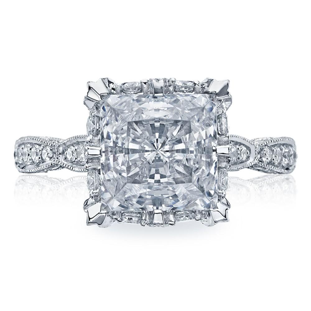 https://www.romanjewelers.com/upload/product/ht2604pr85_10.jpg