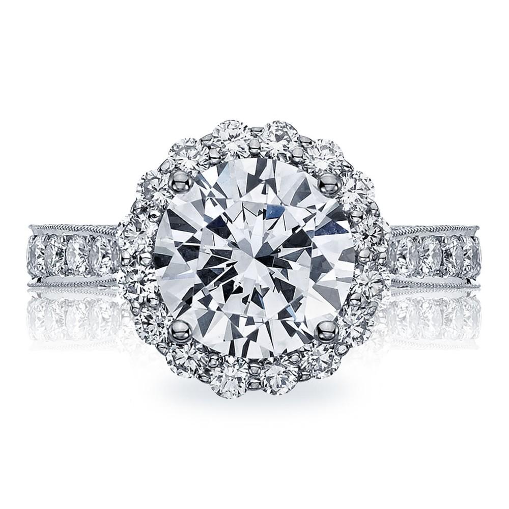 https://www.romanjewelers.com/upload/product/ht2605rd95_10.jpg