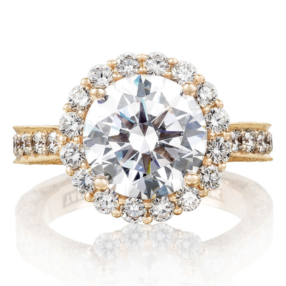 https://www.romanjewelers.com/upload/product/ht2605rd95pk_10.jpg
