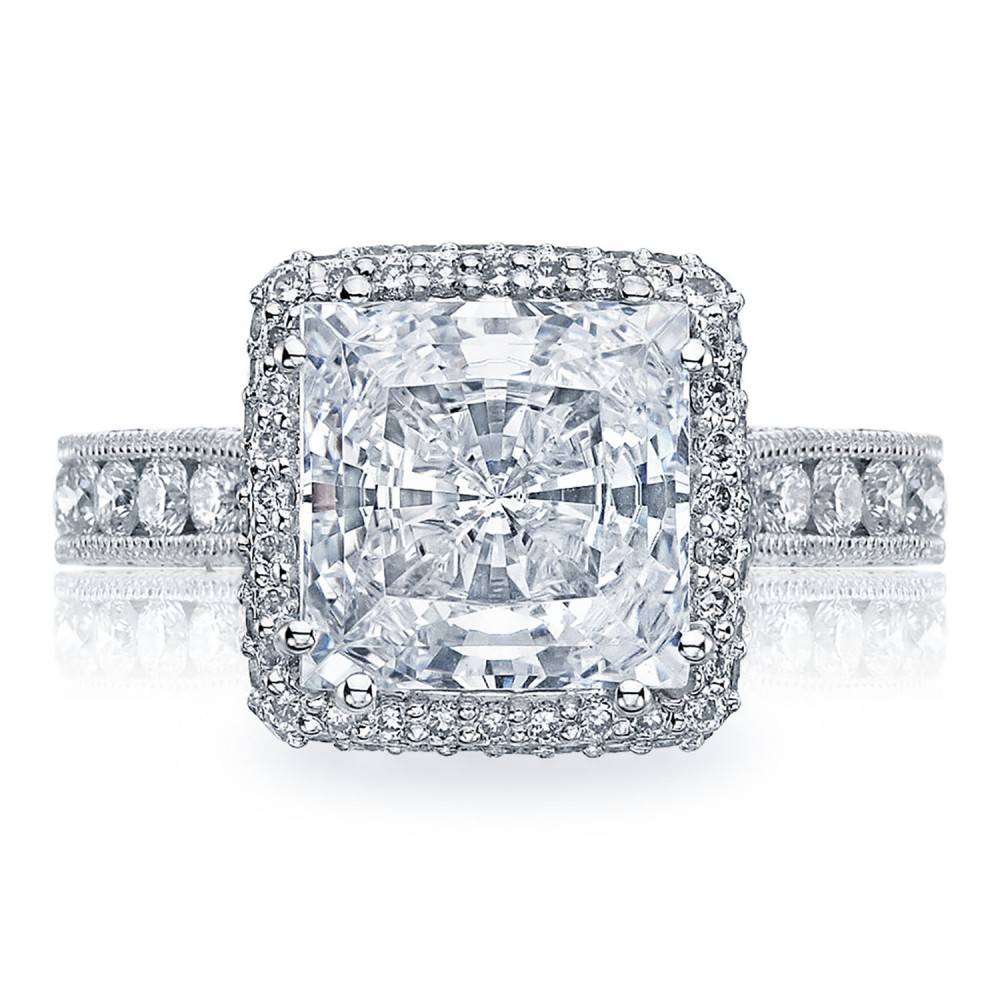 https://www.romanjewelers.com/upload/product/ht2607pr85_10.jpg