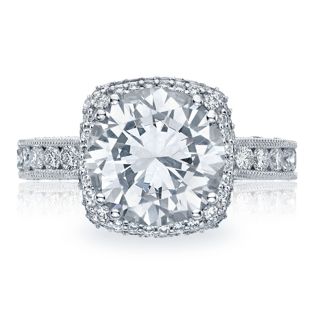 https://www.romanjewelers.com/upload/product/ht2607rd10_10_1.jpg