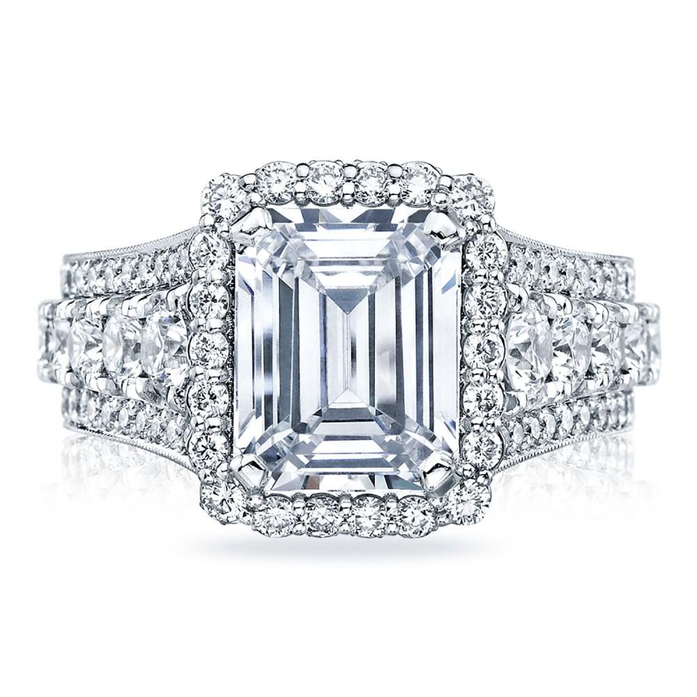 https://www.romanjewelers.com/upload/product/ht2613ec10x8_10.jpg