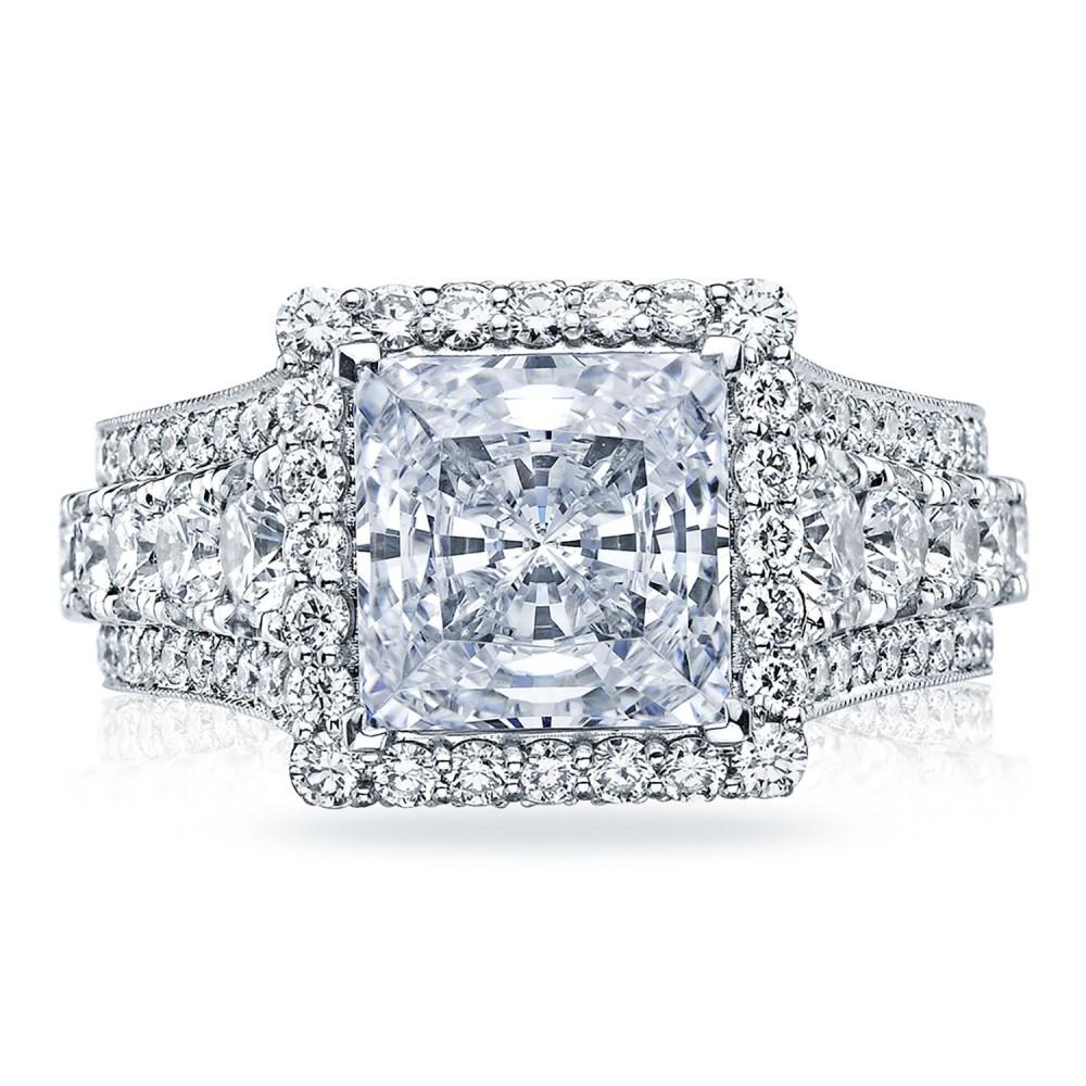 https://www.romanjewelers.com/upload/product/ht2613pr85_10.jpg