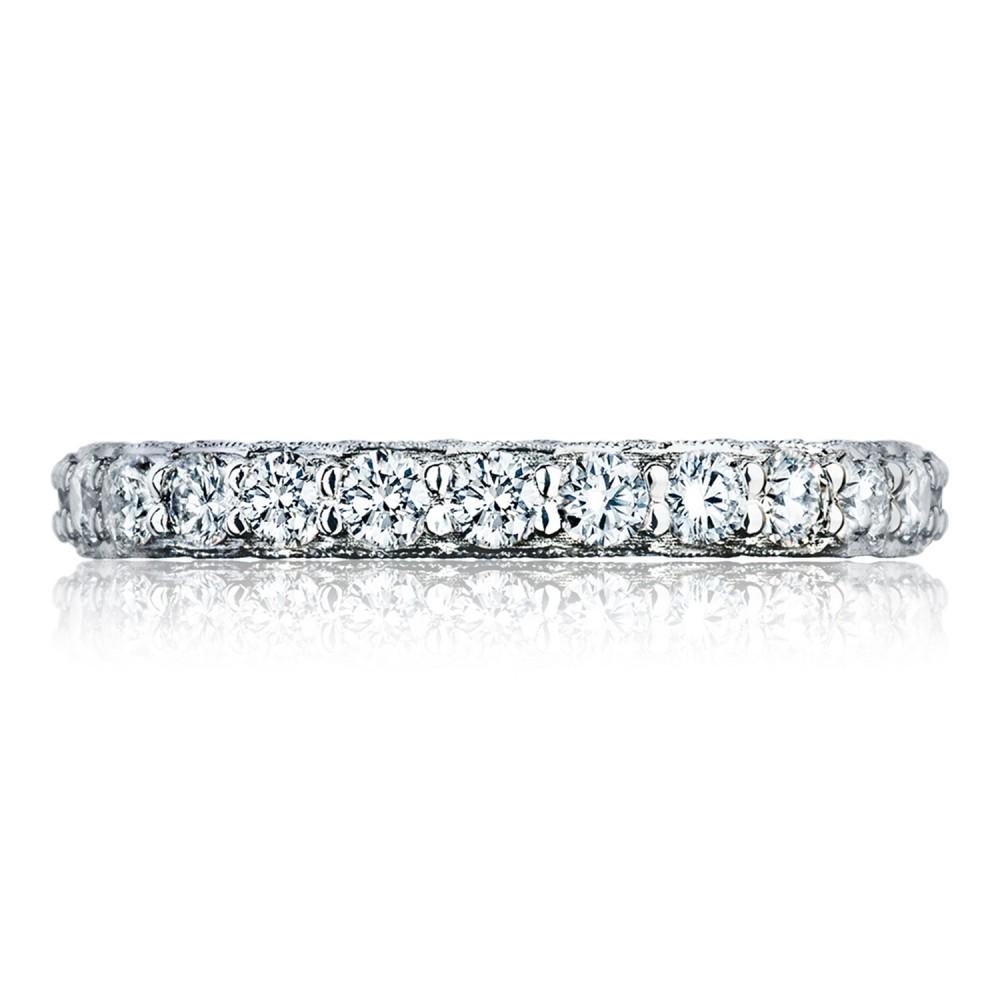 https://www.romanjewelers.com/upload/product/ht2614b_10_1.jpg